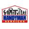 Repairs & Handy Man