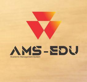 AMS-EDU School App ,...