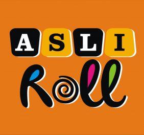 ASLI ROLL