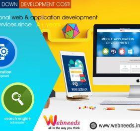 Best Website Develop...