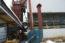 Harsha Engineering A...