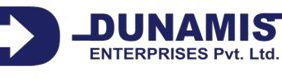 DUNAMIS Enterprises ...