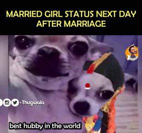 Dwaraka Thirumala tr...
