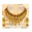 Gold & Jewelry