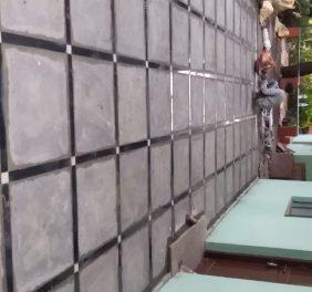 Sri Venkateshwara St...