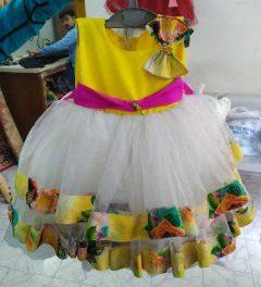 Olaa Fashion Designers