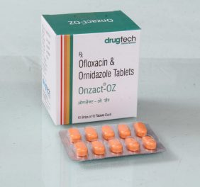 Wholesale medical bu...