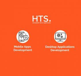 Hoozor Tech Services