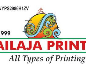 Shailaja Printers