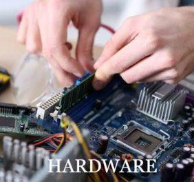 Pavani Computer Hard...