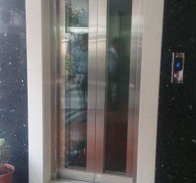 Royal Elevators