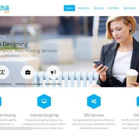 Best Website Designi...