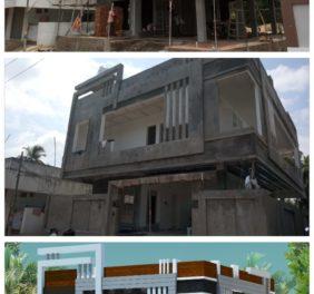 DG Home Designs