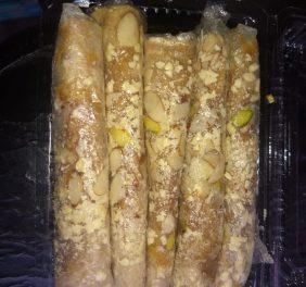Sai Ganesh Foods