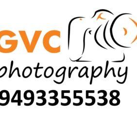 GVC Photography