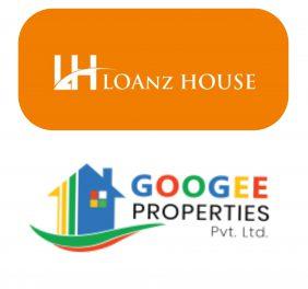 GOOGEE Properties