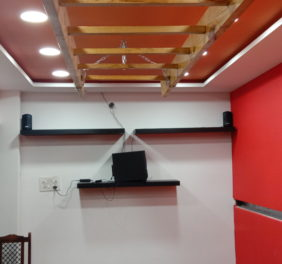 Annapurna Electrical...