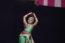 Classical Dance ...