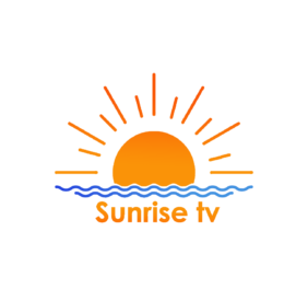 Sunrise Tv Telugu