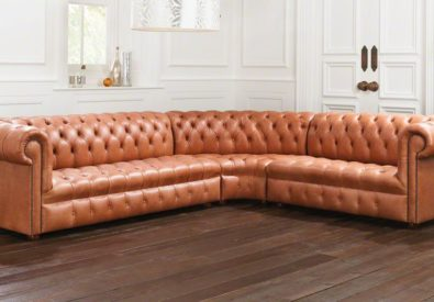 ADR Furniture Mart