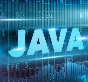 APP Online Coding Sc...