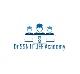 Dr. SSN IIT JEE Academy