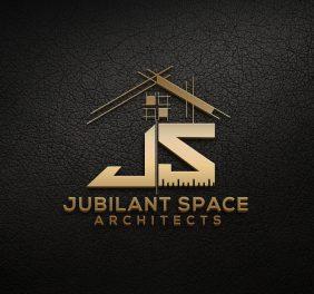 JS ARCHITECTS