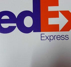 FedEx International ...