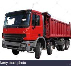Gayathri Transport