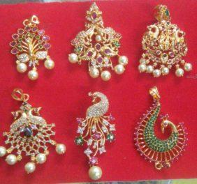 Sree Venkateswara 1 ...