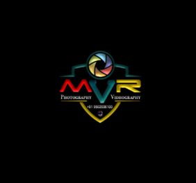 MVR Photography