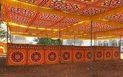 Sri Sai tulasi suppl...