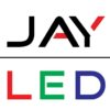 Jay Led