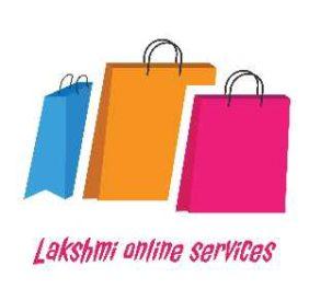 Lakshmi Online Servi...