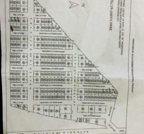Amulya Housing Pvt L...