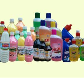 Naren Chemicals Indu...