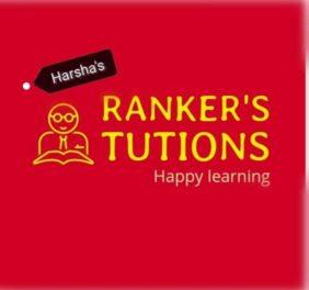 Ranker's Tutio...