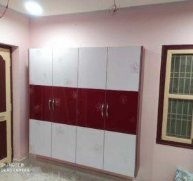Nani Interior Works
