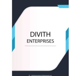 Divith Enterprises