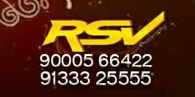 RSV Digitals