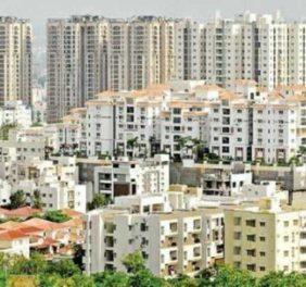 Satish Real Estate