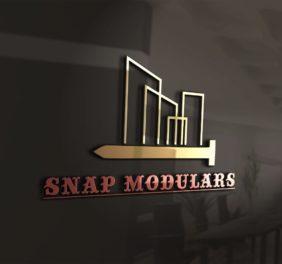 Snap Modulars
