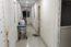 Satya Vascular Center