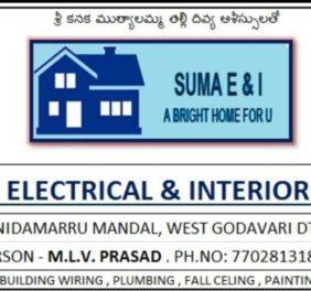 Suma Electrical and ...
