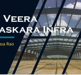Sai Veera Bhaskara I...