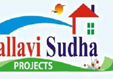 PALLAVI SUDHA PROJECTS