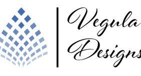VEGULA DESIGNS