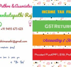 ParvathiPuthra &...
