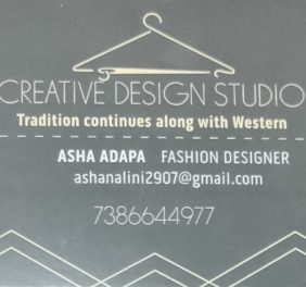 Creative Design Studio