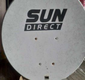 Sundirect Distributi...